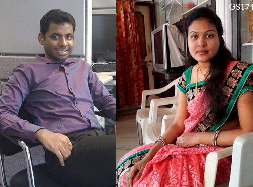 Kalinga Vysya Matrimonials, Matrimony, Visakhapatnam, Vizag