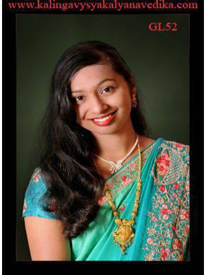 Preethi   B.Tech