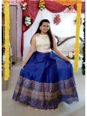 Avisha Maha Patro  B.Tech