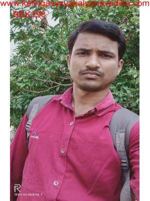 Sharan   B.Tech