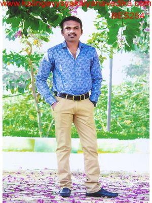 Naresh   B.Com
