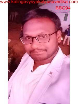 Sandeep   B.SC